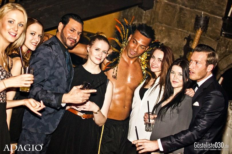 https://www.gaesteliste030.de/Partyfoto #179 Adagio Club Berlin vom 14.03.2014