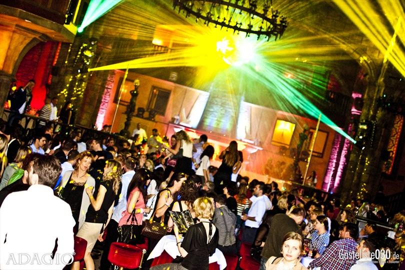 https://www.gaesteliste030.de/Partyfoto #53 Adagio Club Berlin vom 14.03.2014