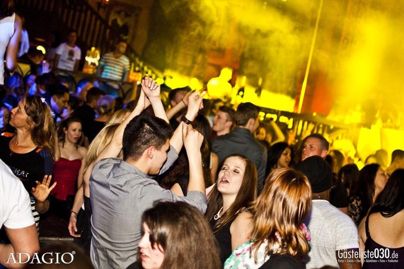 https://www.gaesteliste030.de/Partyfoto #73 Adagio Club Berlin vom 14.03.2014