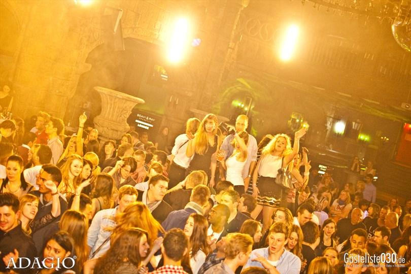 https://www.gaesteliste030.de/Partyfoto #141 Adagio Club Berlin vom 14.03.2014