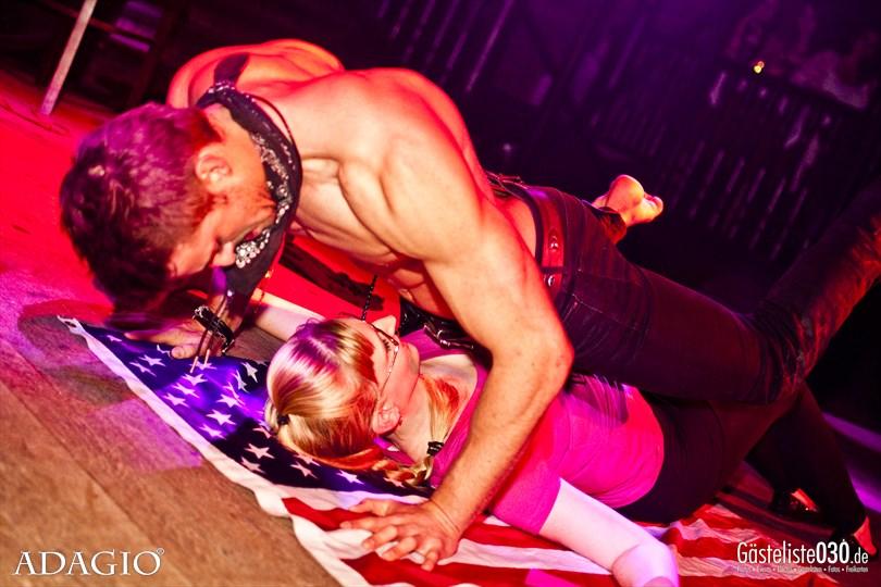 https://www.gaesteliste030.de/Partyfoto #2 Adagio Club Berlin vom 14.03.2014