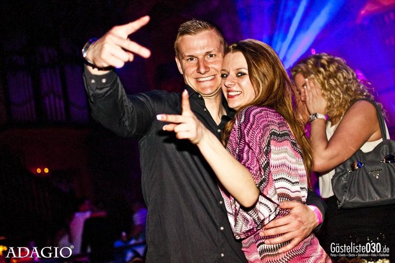 https://www.gaesteliste030.de/Partyfoto #128 Adagio Club Berlin vom 14.03.2014