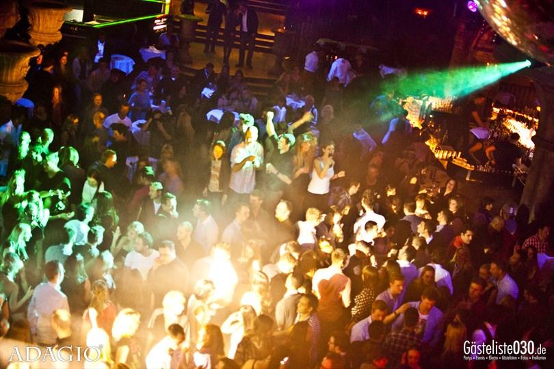 https://www.gaesteliste030.de/Partyfoto #157 Adagio Club Berlin vom 14.03.2014