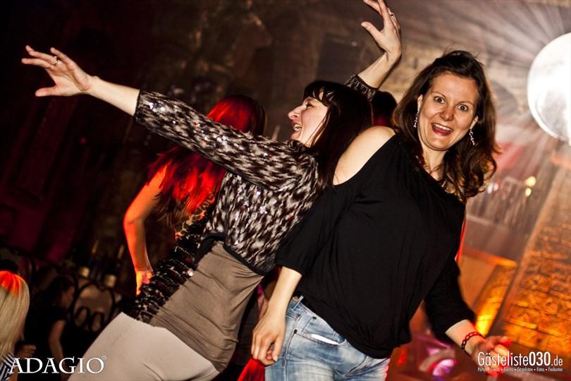 https://www.gaesteliste030.de/Partyfoto #43 Adagio Club Berlin vom 14.03.2014