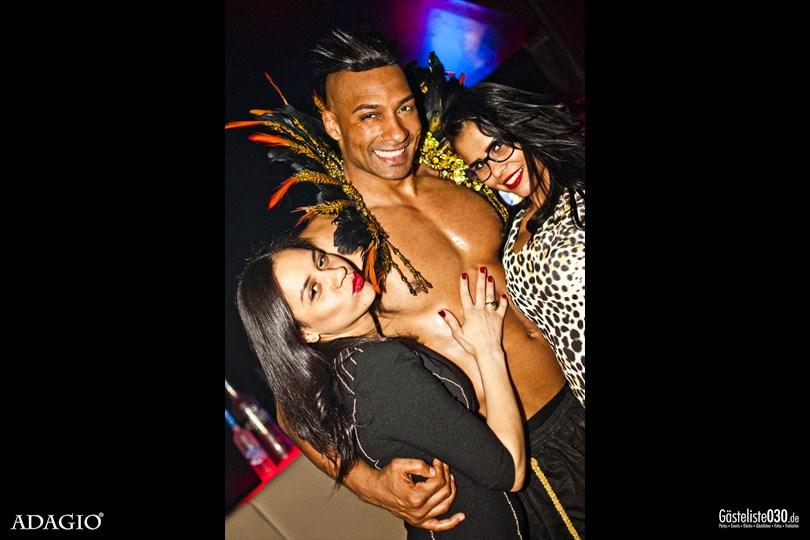 https://www.gaesteliste030.de/Partyfoto #172 Adagio Club Berlin vom 14.03.2014