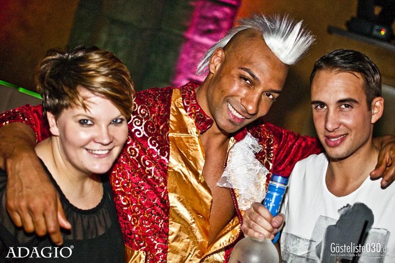 https://www.gaesteliste030.de/Partyfoto #135 Adagio Club Berlin vom 14.03.2014