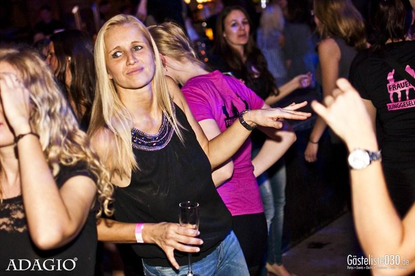 https://www.gaesteliste030.de/Partyfoto #33 Adagio Club Berlin vom 14.03.2014