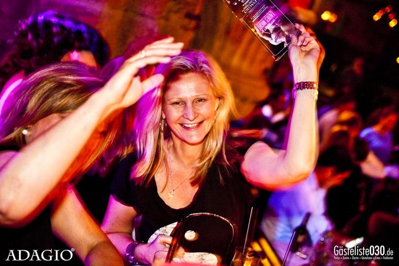https://www.gaesteliste030.de/Partyfoto #143 Adagio Club Berlin vom 14.03.2014