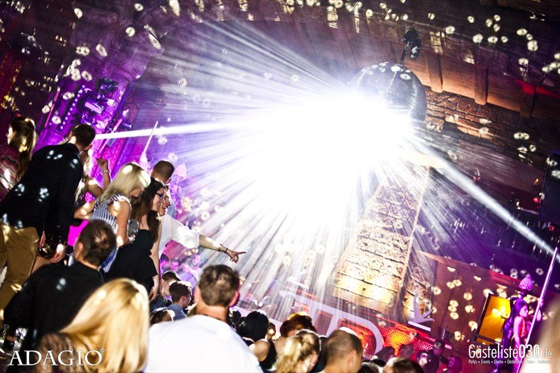 https://www.gaesteliste030.de/Partyfoto #111 Adagio Club Berlin vom 14.03.2014