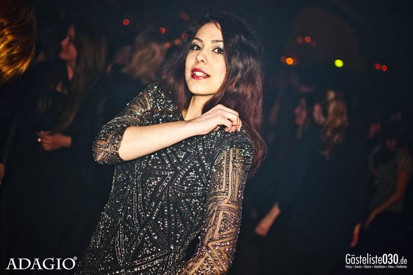 https://www.gaesteliste030.de/Partyfoto #32 Adagio Club Berlin vom 14.03.2014