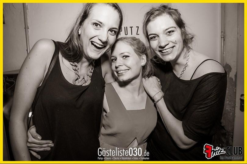 https://www.gaesteliste030.de/Partyfoto #14 Fritzclub Berlin vom 22.03.2014