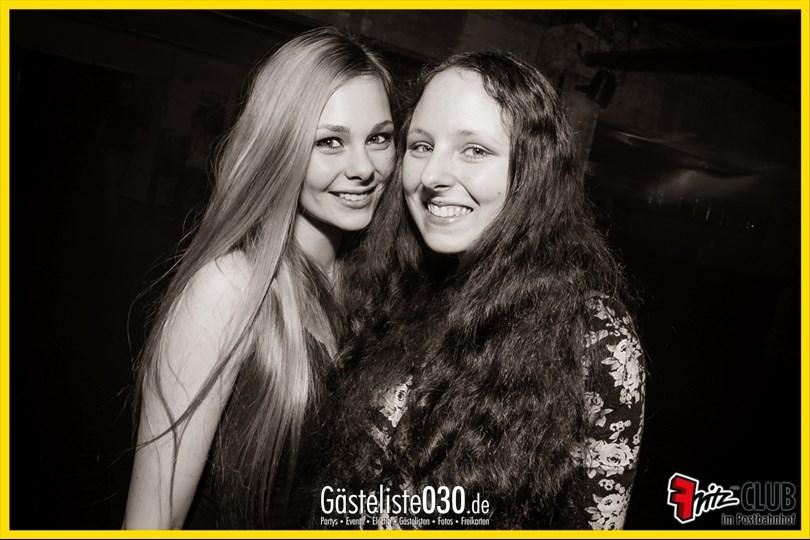 https://www.gaesteliste030.de/Partyfoto #4 Fritzclub Berlin vom 22.03.2014
