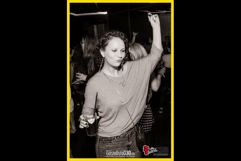 https://www.gaesteliste030.de/Partyfoto #9 Fritzclub Berlin vom 22.03.2014