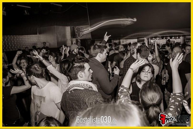 https://www.gaesteliste030.de/Partyfoto #69 Fritzclub Berlin vom 22.03.2014