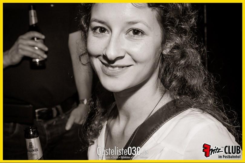 https://www.gaesteliste030.de/Partyfoto #5 Fritzclub Berlin vom 22.03.2014