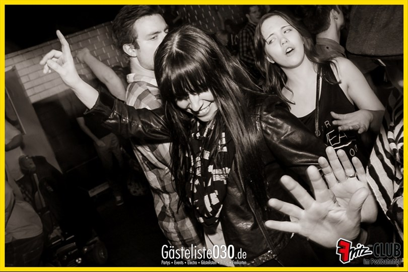 https://www.gaesteliste030.de/Partyfoto #81 Fritzclub Berlin vom 22.03.2014