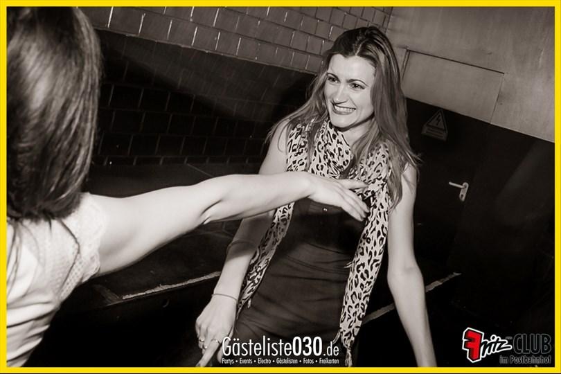 https://www.gaesteliste030.de/Partyfoto #84 Fritzclub Berlin vom 22.03.2014