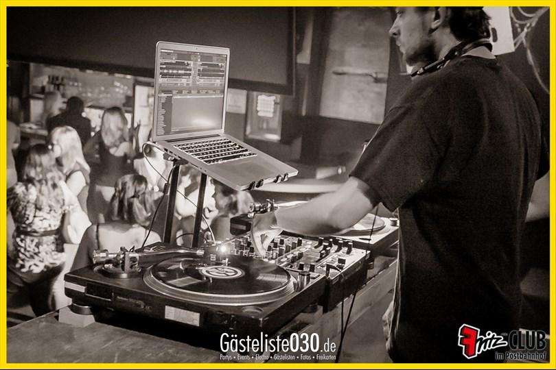 https://www.gaesteliste030.de/Partyfoto #42 Fritzclub Berlin vom 22.03.2014