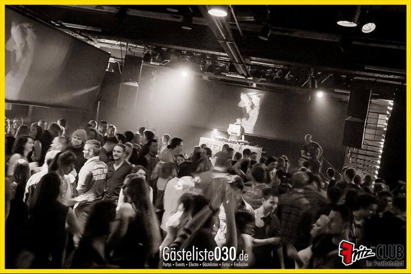 https://www.gaesteliste030.de/Partyfoto #66 Fritzclub Berlin vom 22.03.2014