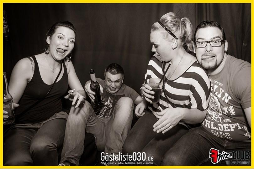 https://www.gaesteliste030.de/Partyfoto #57 Fritzclub Berlin vom 22.03.2014
