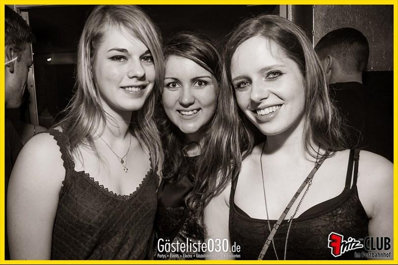 https://www.gaesteliste030.de/Partyfoto #35 Fritzclub Berlin vom 22.03.2014