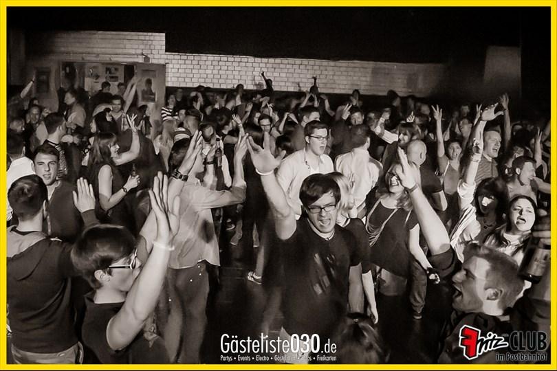 https://www.gaesteliste030.de/Partyfoto #6 Fritzclub Berlin vom 22.03.2014