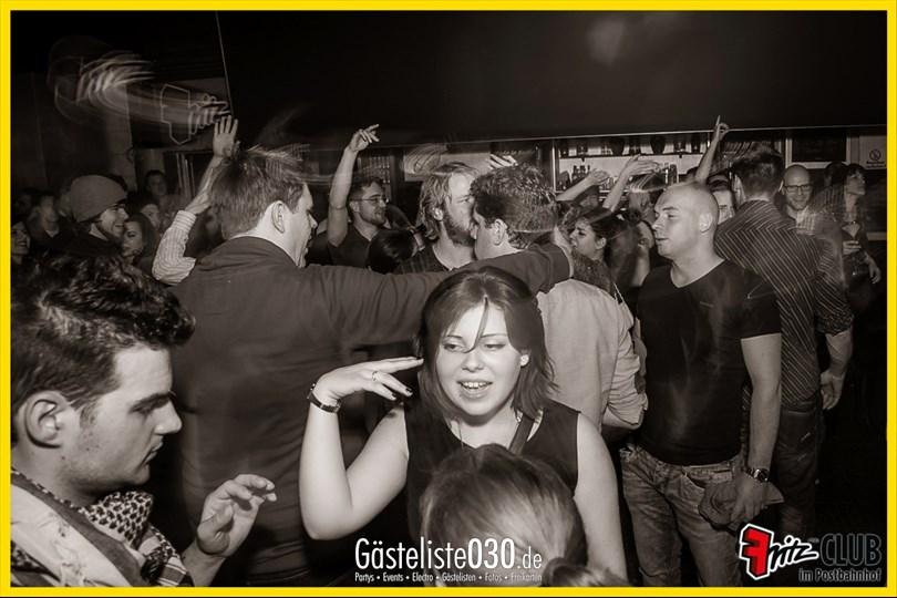 https://www.gaesteliste030.de/Partyfoto #63 Fritzclub Berlin vom 22.03.2014
