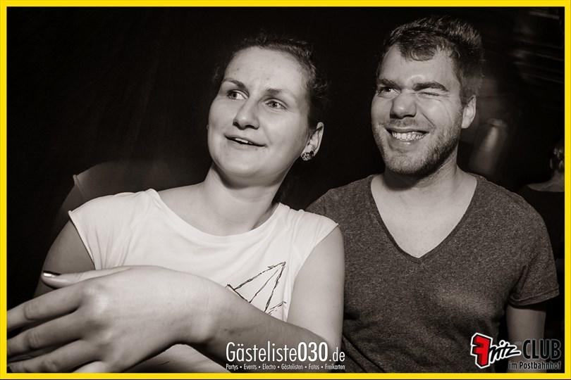 https://www.gaesteliste030.de/Partyfoto #49 Fritzclub Berlin vom 22.03.2014