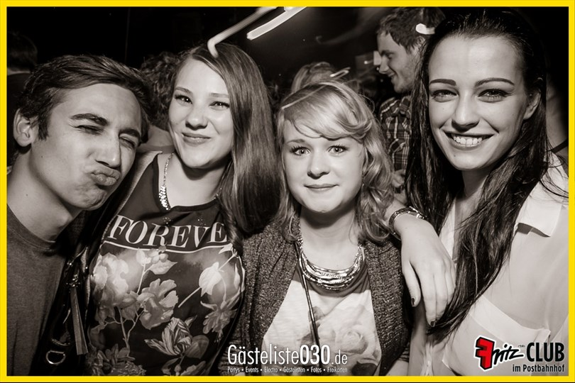 https://www.gaesteliste030.de/Partyfoto #24 Fritzclub Berlin vom 22.03.2014