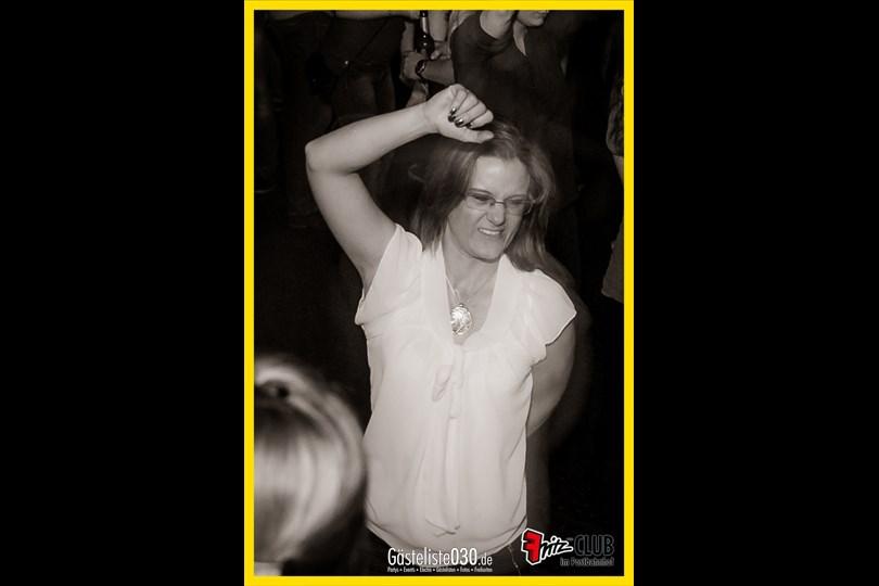 https://www.gaesteliste030.de/Partyfoto #38 Fritzclub Berlin vom 22.03.2014