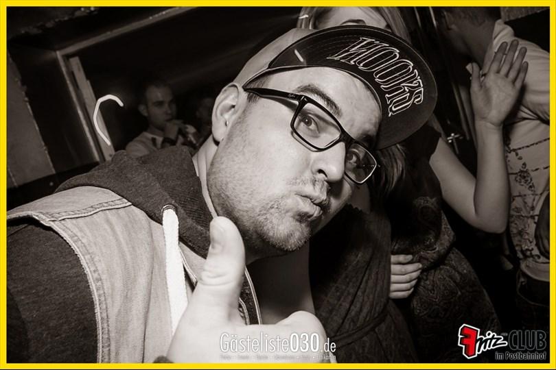 https://www.gaesteliste030.de/Partyfoto #60 Fritzclub Berlin vom 22.03.2014