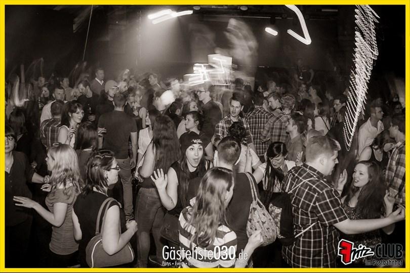 https://www.gaesteliste030.de/Partyfoto #53 Fritzclub Berlin vom 22.03.2014