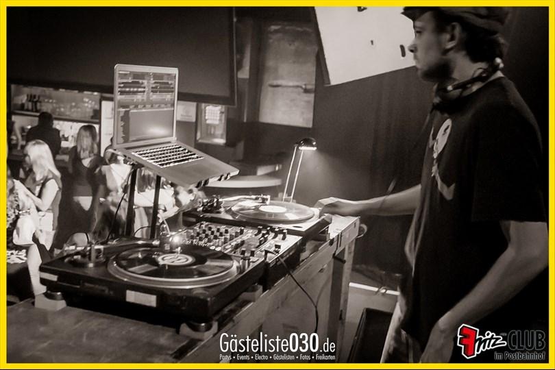 https://www.gaesteliste030.de/Partyfoto #64 Fritzclub Berlin vom 22.03.2014