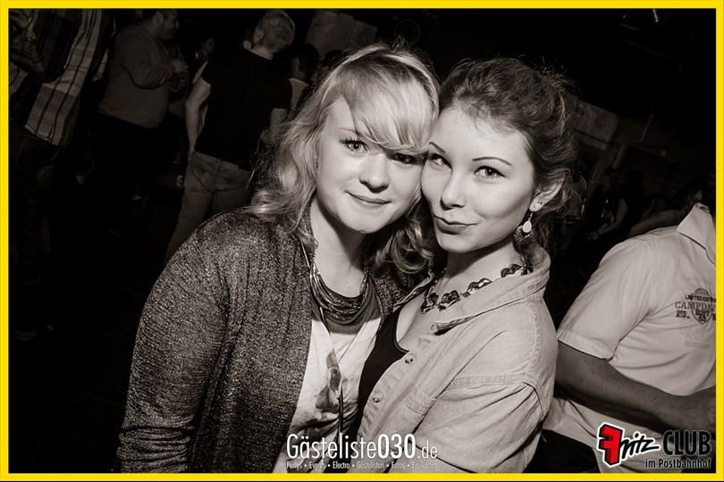 https://www.gaesteliste030.de/Partyfoto #33 Fritzclub Berlin vom 22.03.2014