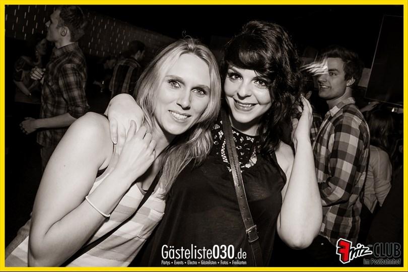 https://www.gaesteliste030.de/Partyfoto #2 Fritzclub Berlin vom 22.03.2014