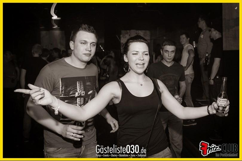 https://www.gaesteliste030.de/Partyfoto #52 Fritzclub Berlin vom 22.03.2014