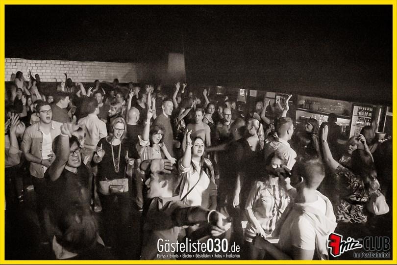 https://www.gaesteliste030.de/Partyfoto #36 Fritzclub Berlin vom 22.03.2014