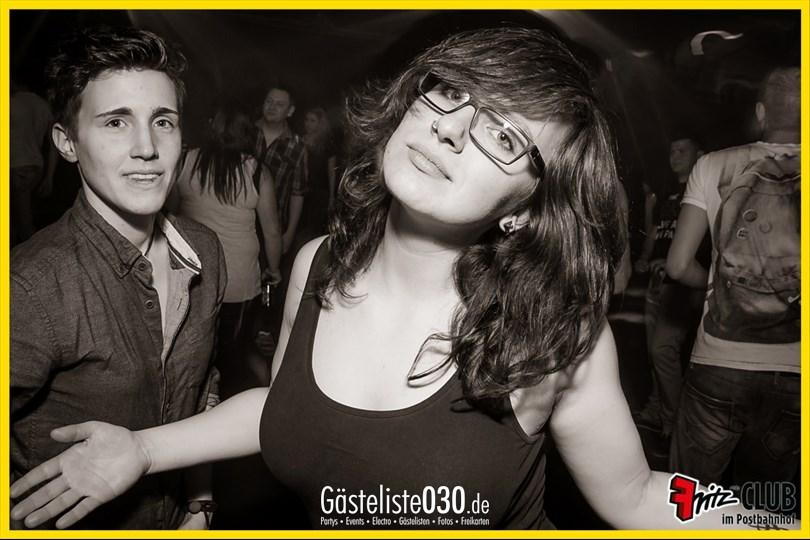 https://www.gaesteliste030.de/Partyfoto #48 Fritzclub Berlin vom 22.03.2014