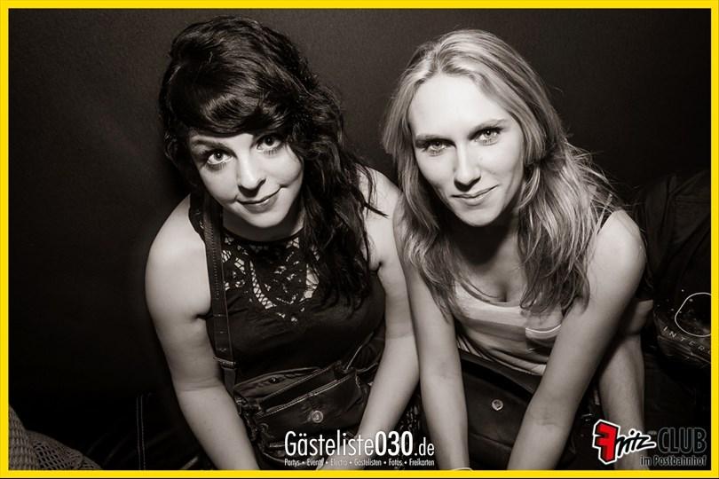 https://www.gaesteliste030.de/Partyfoto #70 Fritzclub Berlin vom 22.03.2014