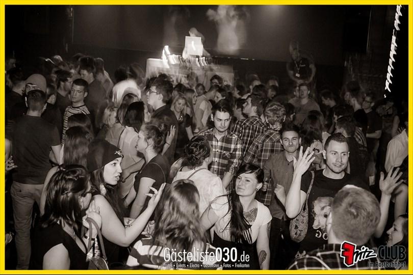https://www.gaesteliste030.de/Partyfoto #16 Fritzclub Berlin vom 22.03.2014