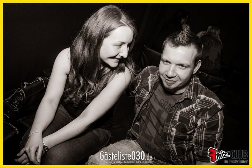 https://www.gaesteliste030.de/Partyfoto #83 Fritzclub Berlin vom 22.03.2014