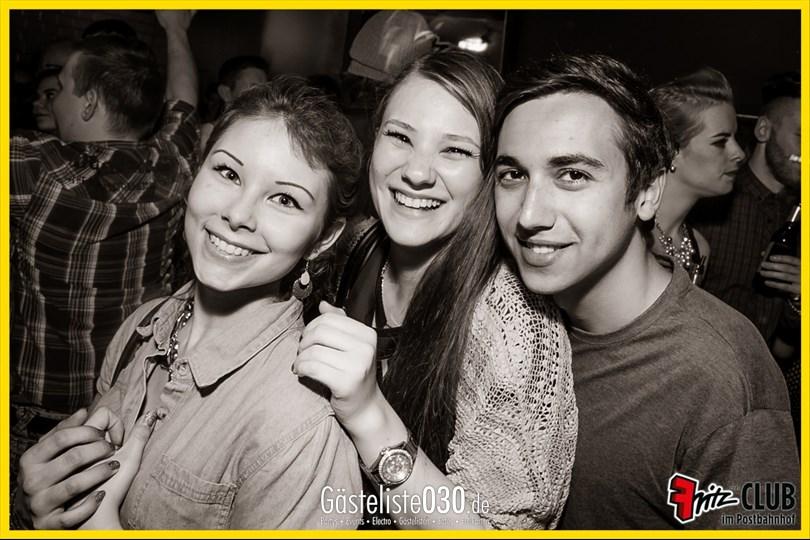 https://www.gaesteliste030.de/Partyfoto #28 Fritzclub Berlin vom 22.03.2014