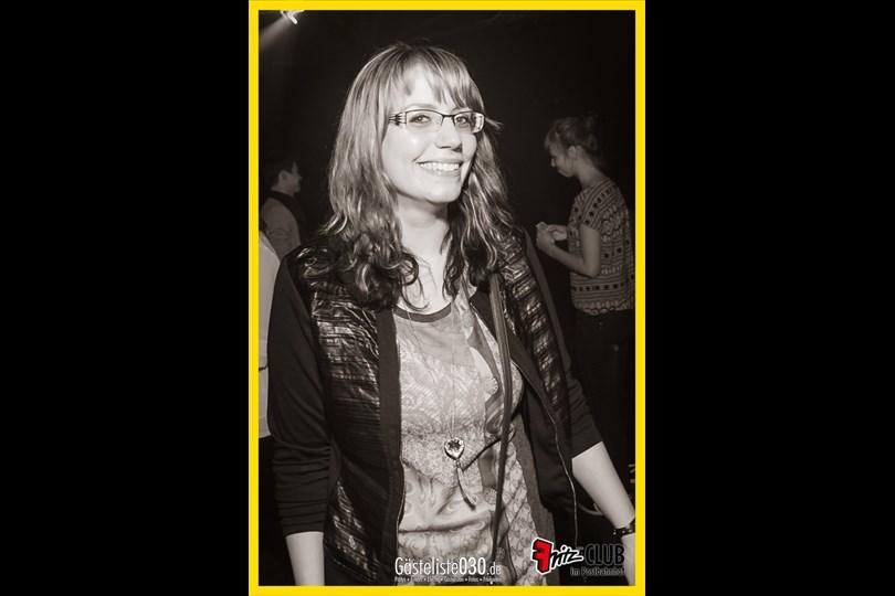 https://www.gaesteliste030.de/Partyfoto #71 Fritzclub Berlin vom 22.03.2014