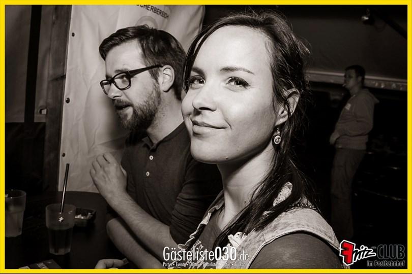 https://www.gaesteliste030.de/Partyfoto #17 Fritzclub Berlin vom 22.03.2014