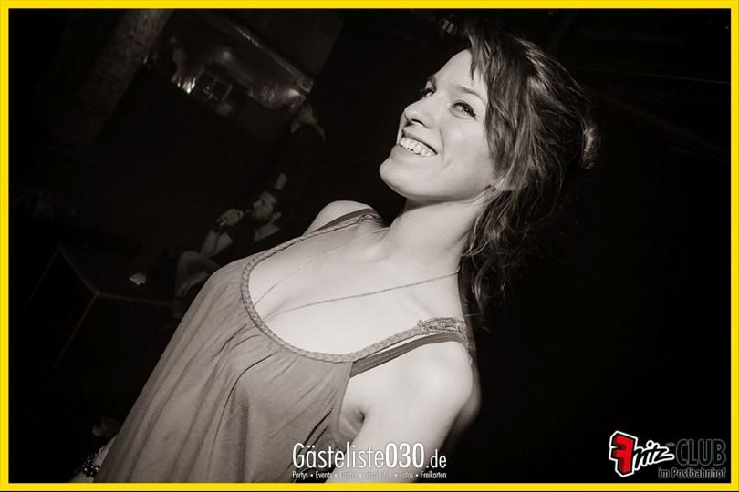 https://www.gaesteliste030.de/Partyfoto #34 Fritzclub Berlin vom 22.03.2014