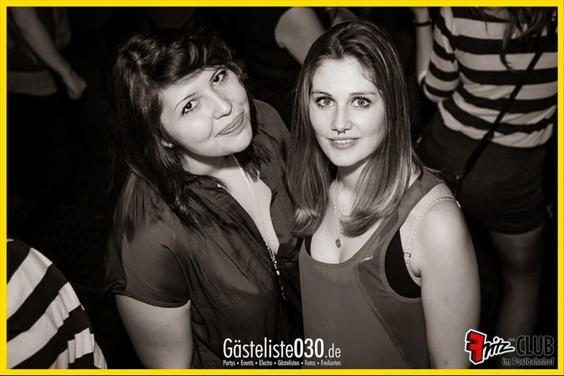 https://www.gaesteliste030.de/Partyfoto #10 Fritzclub Berlin vom 22.03.2014