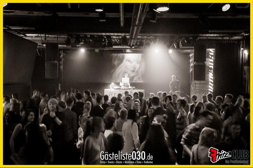 https://www.gaesteliste030.de/Partyfoto #47 Fritzclub Berlin vom 22.03.2014