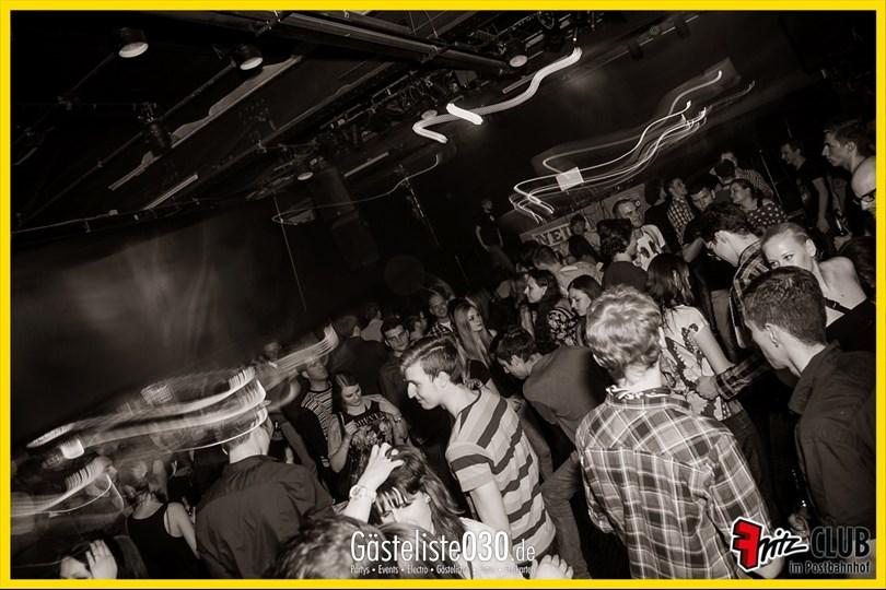 https://www.gaesteliste030.de/Partyfoto #79 Fritzclub Berlin vom 22.03.2014