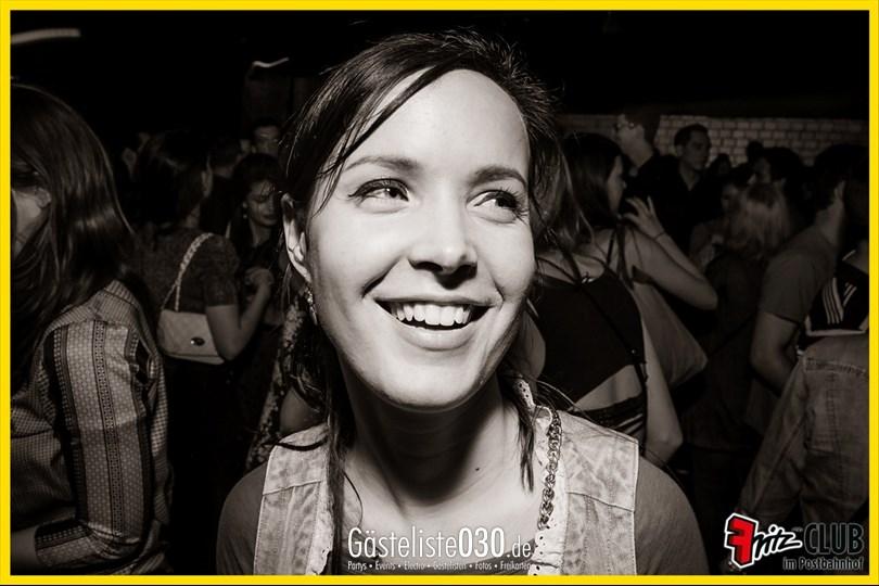 https://www.gaesteliste030.de/Partyfoto #1 Fritzclub Berlin vom 22.03.2014