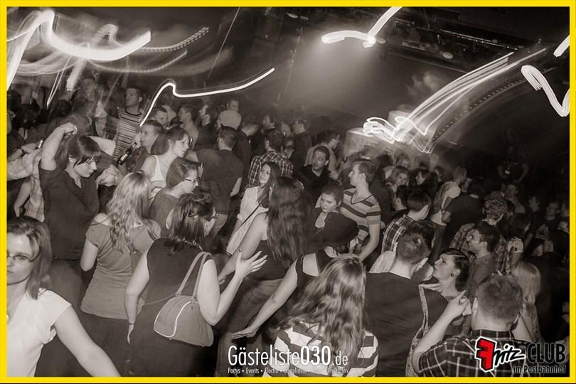 https://www.gaesteliste030.de/Partyfoto #18 Fritzclub Berlin vom 22.03.2014